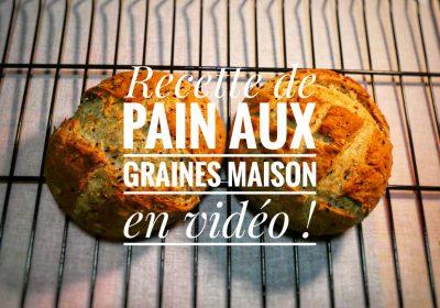 recette-pain-graines-video