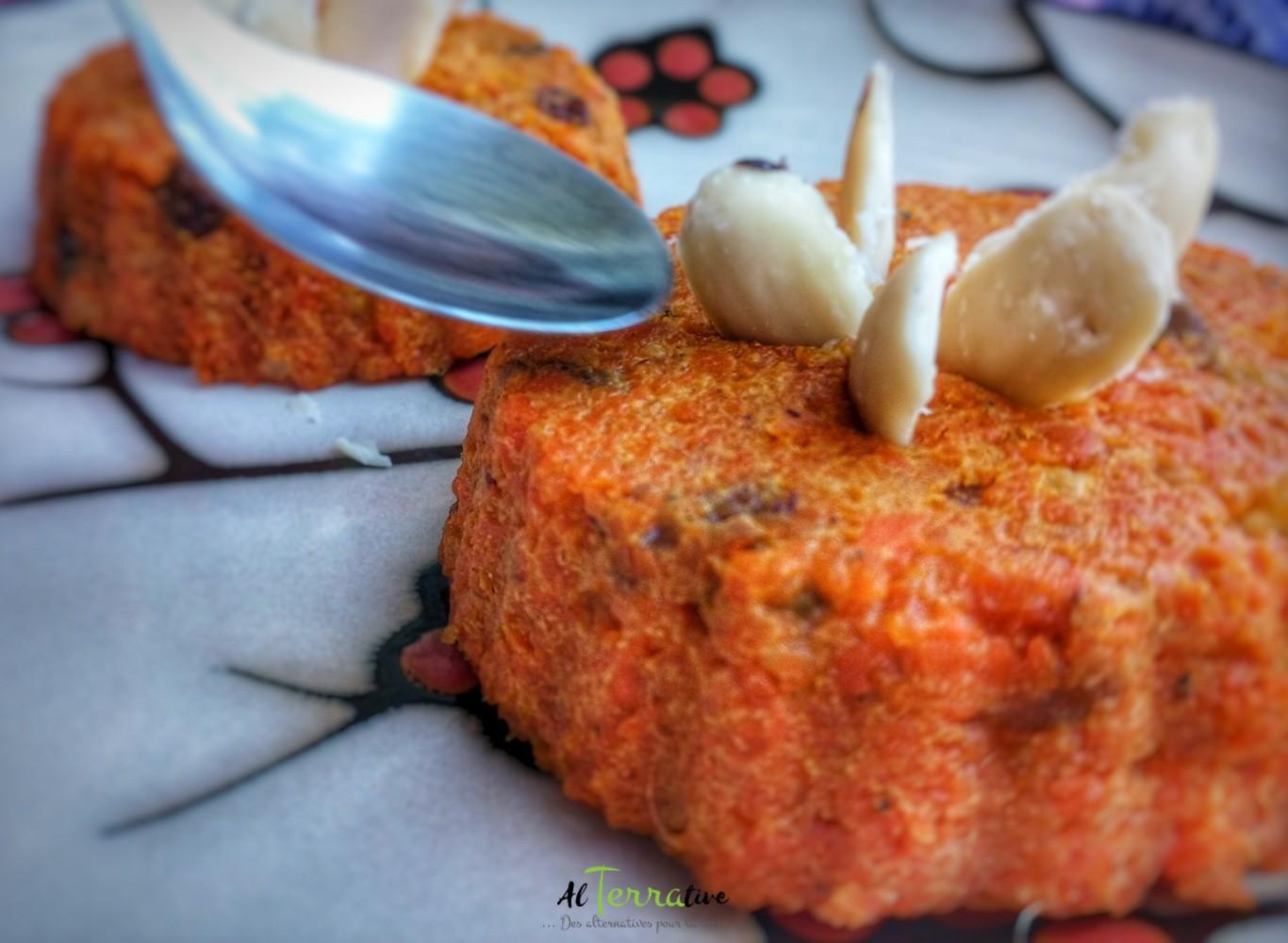 gateau-indien-carotte-gajar-ka-halwa